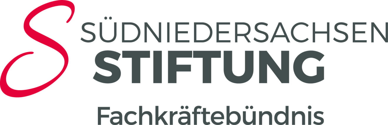 Logo_FKB_RGB