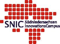 snic-logo-farbe