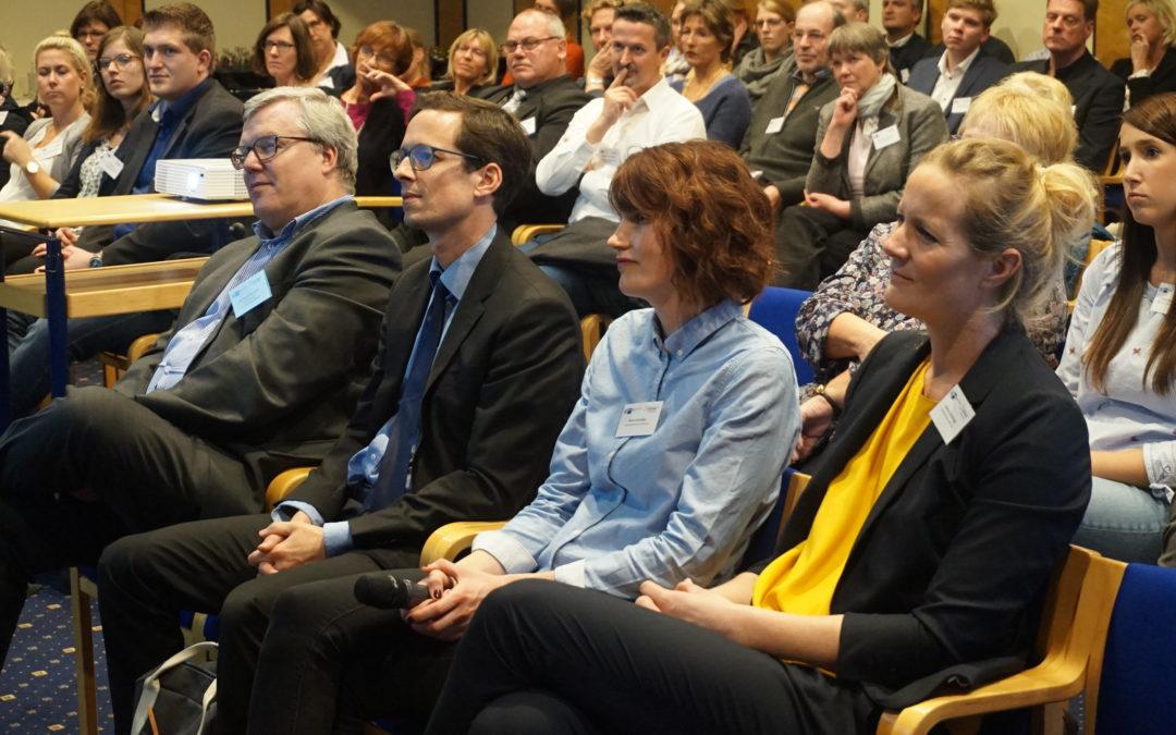 19. Fachkräftekonferenz Südniedersachsen für Herbst 2020 geplant