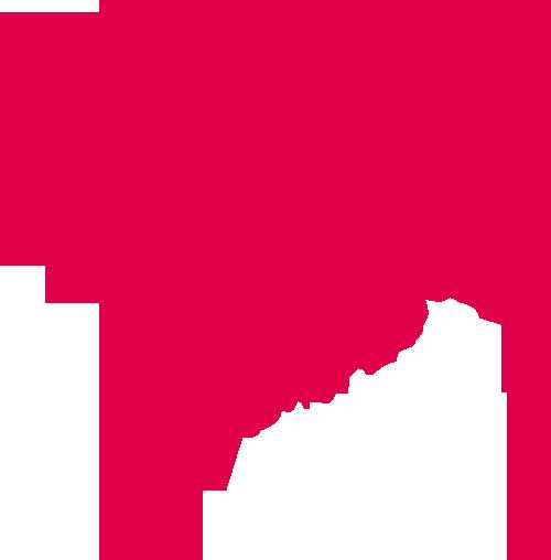 Karte_4LK