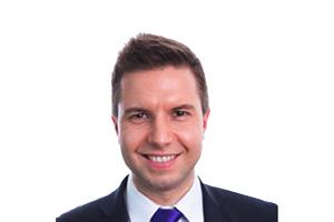 Dr. Tim Schneider übernimmt zum 1. Januar 2020 die Geschäftsführung der SüdniedersachsenStiftung
