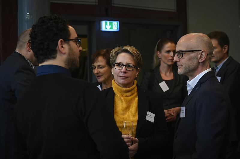 Verleihung_Top_Arbeitgeber_Suedniedersachsen
