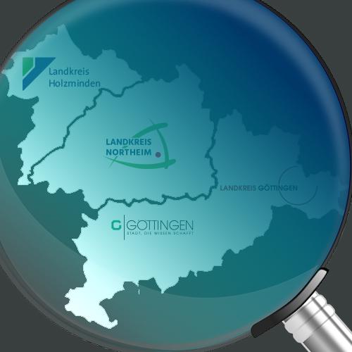 Institut der Deutschen Wirtschaft: Südniedersachsen ist eine von zwölf Aufsteigerregionen bundesweit