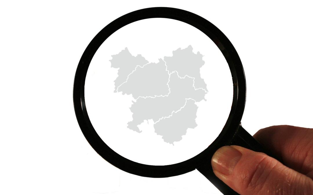 Vier innovative Bündnisse aus Südniedersachsen erhalten Förderung des Bundes für die Konzeptphase