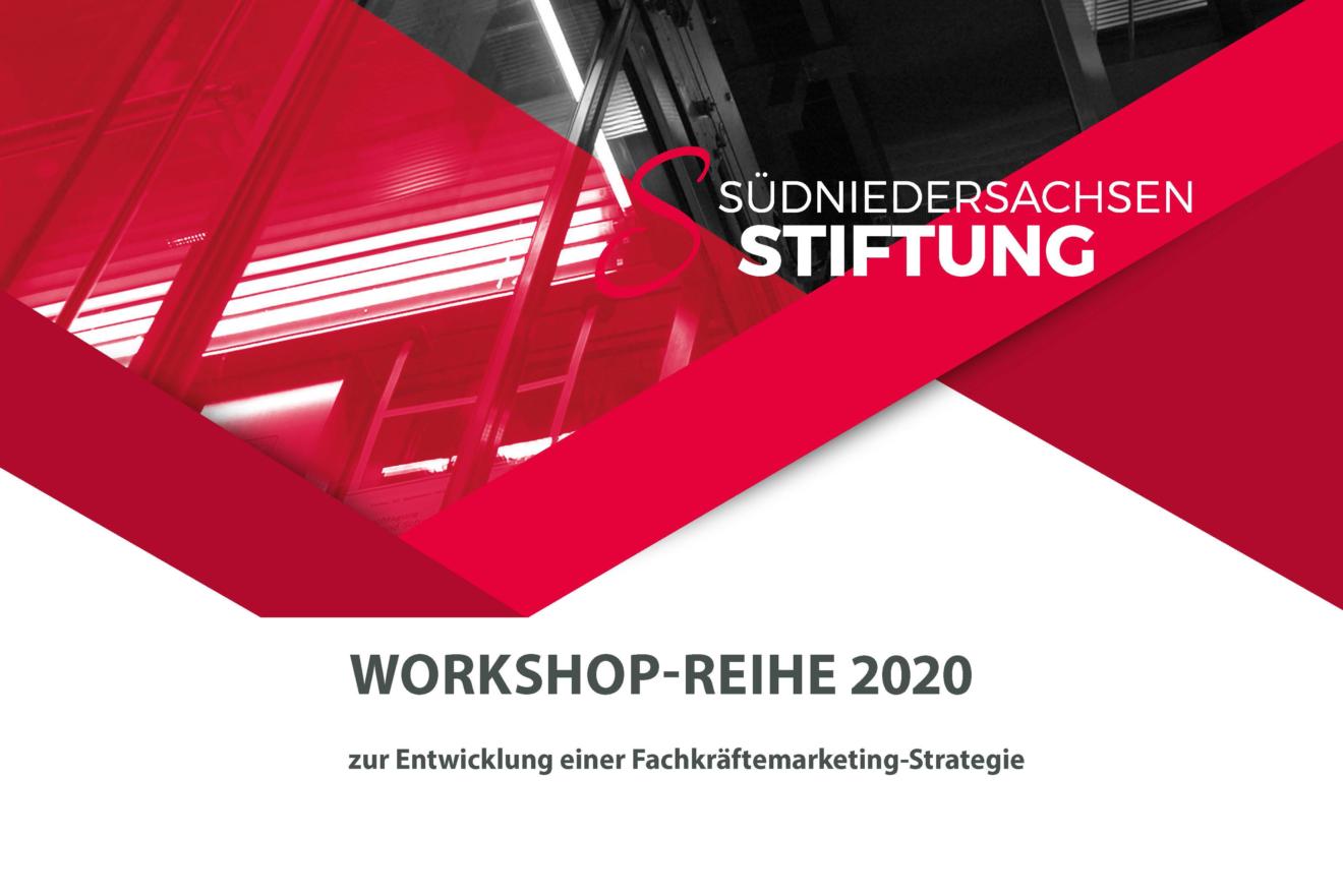 FKM-Workshopreihe 2020_Webseite