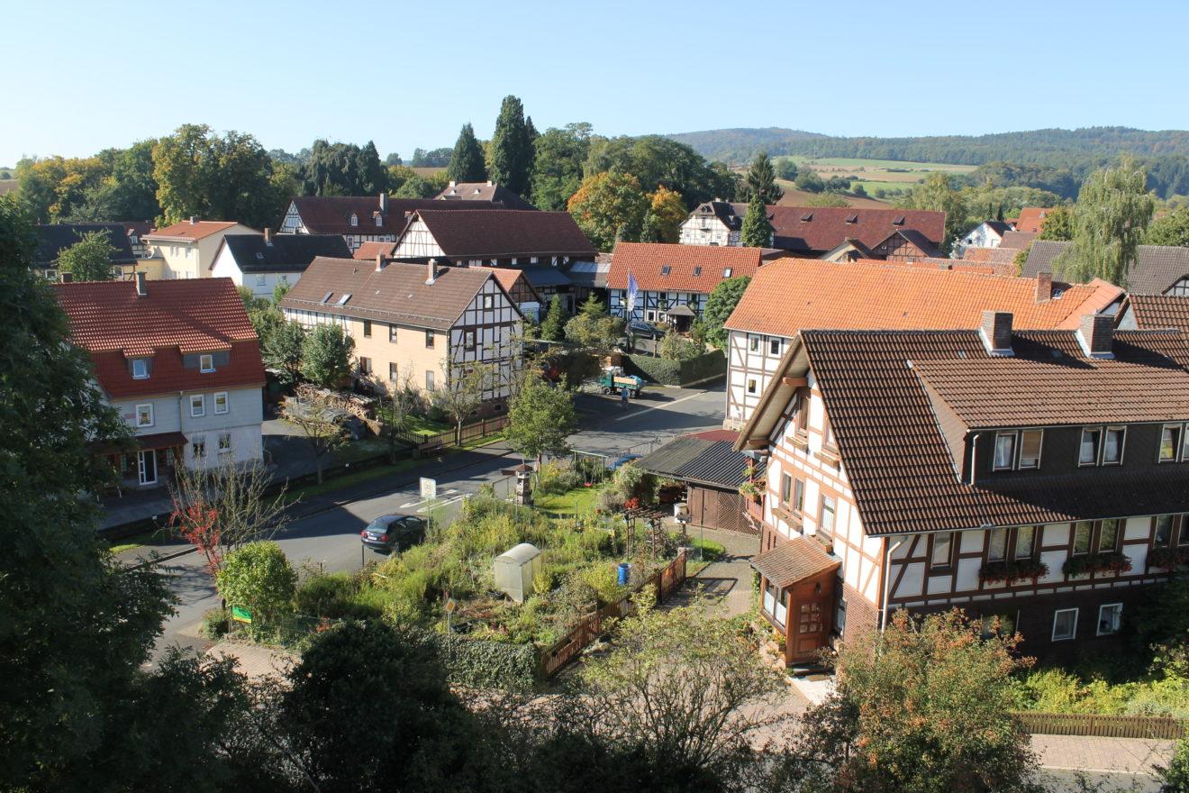 Busch_Dorf