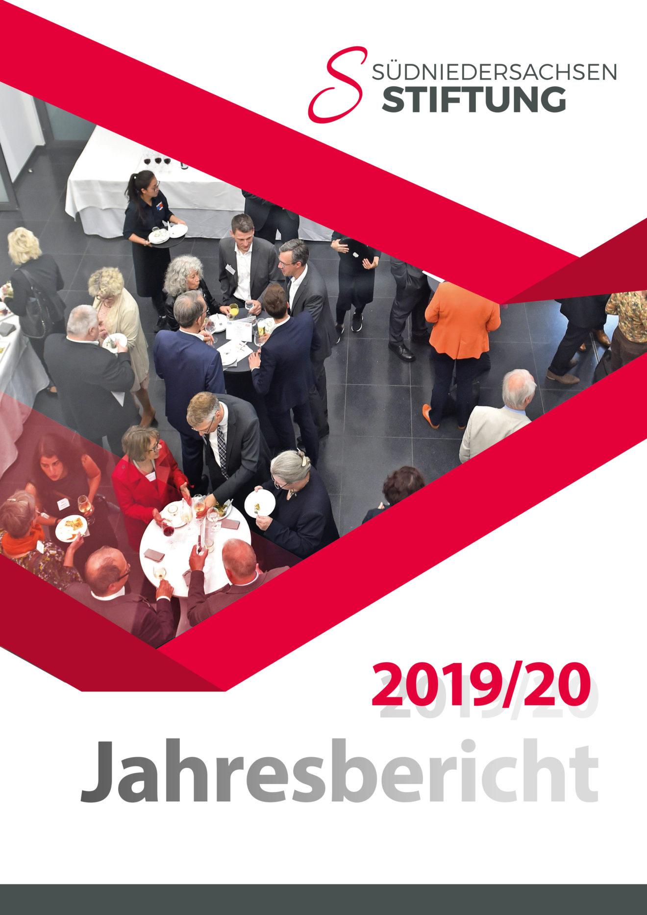 20_09_16_Jahresbericht_19_20.indd