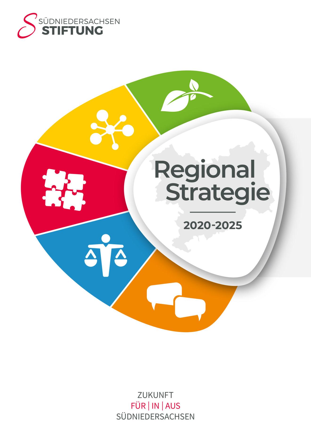 Broschüre_Regionalstrategie Südniedersachsen_v9.indd