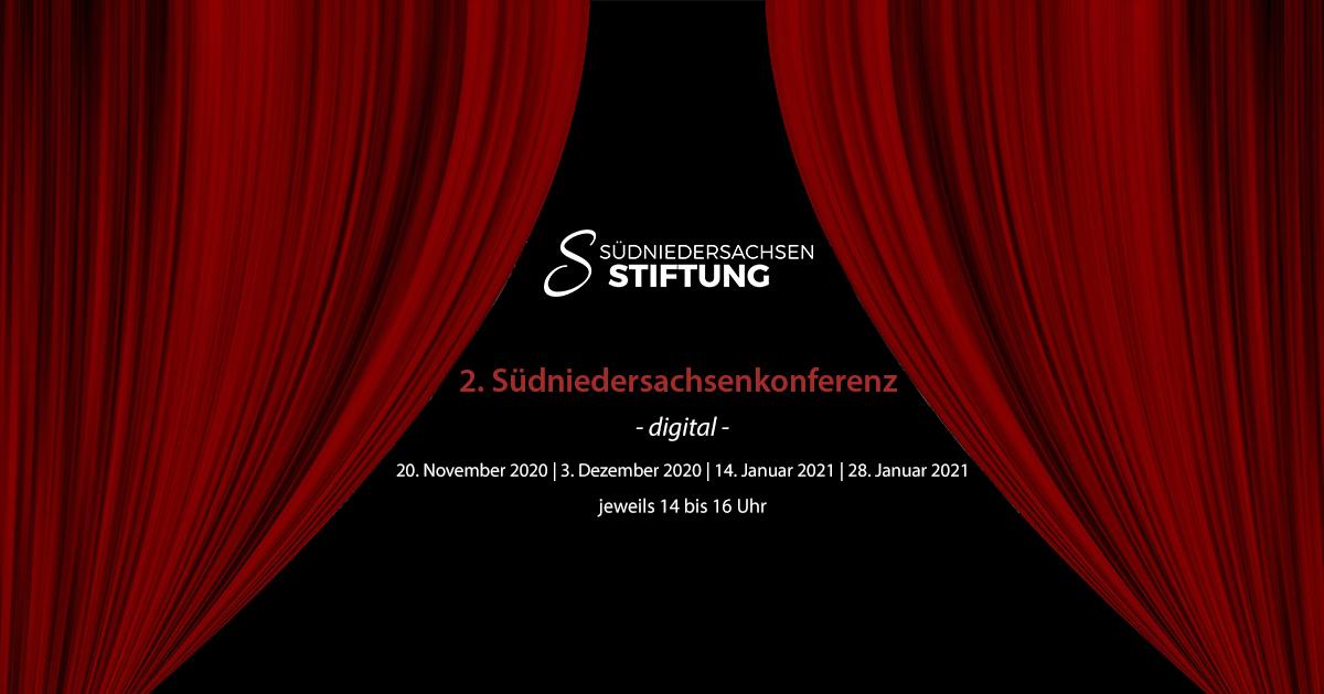 SNSK_suedniedersachsenkonferenz