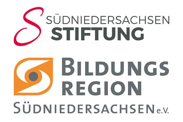 SNS_Bildungsregion