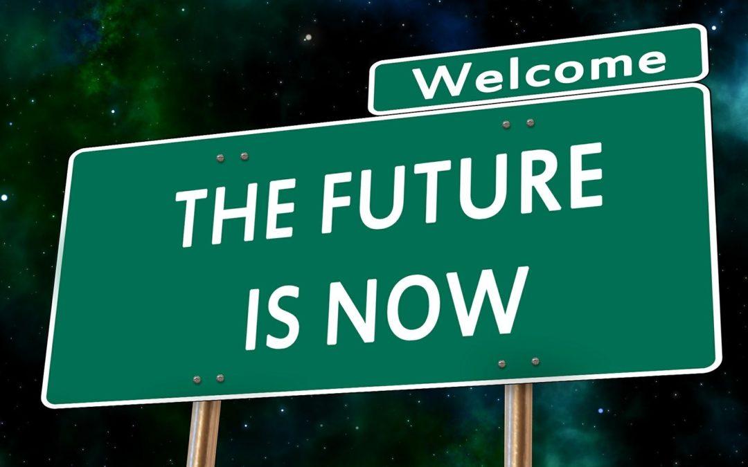 #9 Wasserstoff ist Realität statt Zukunftsmusik!