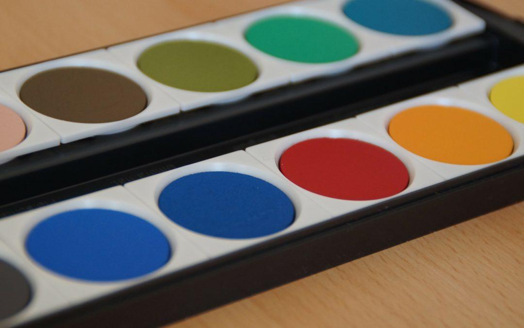 #10 Wasserstoff gibt es in grau, blau, türkis oder grün