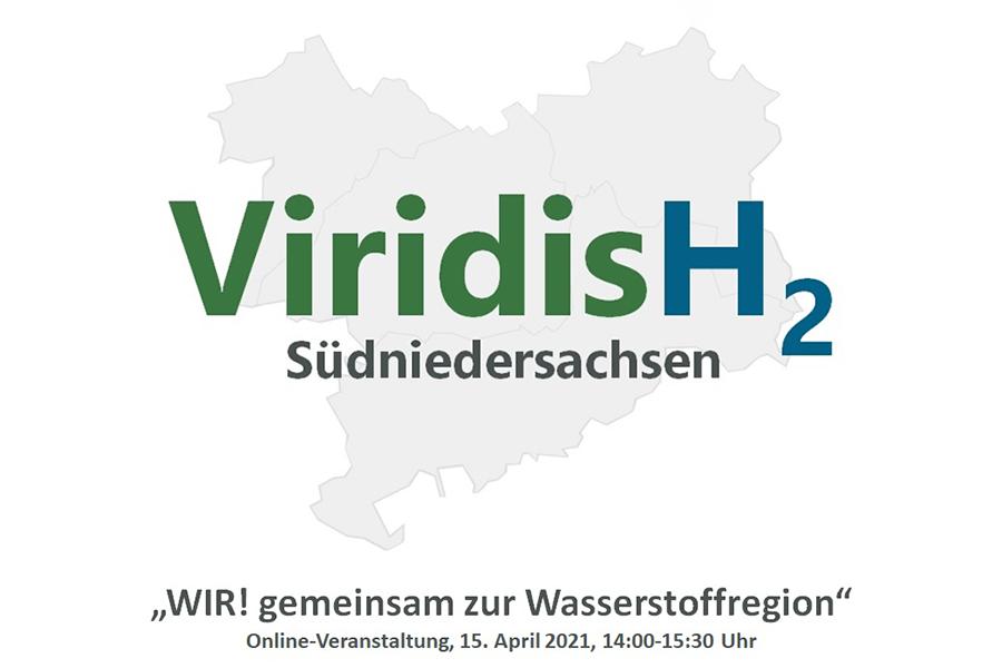 210415_Viridis_Einladung_Newsletter