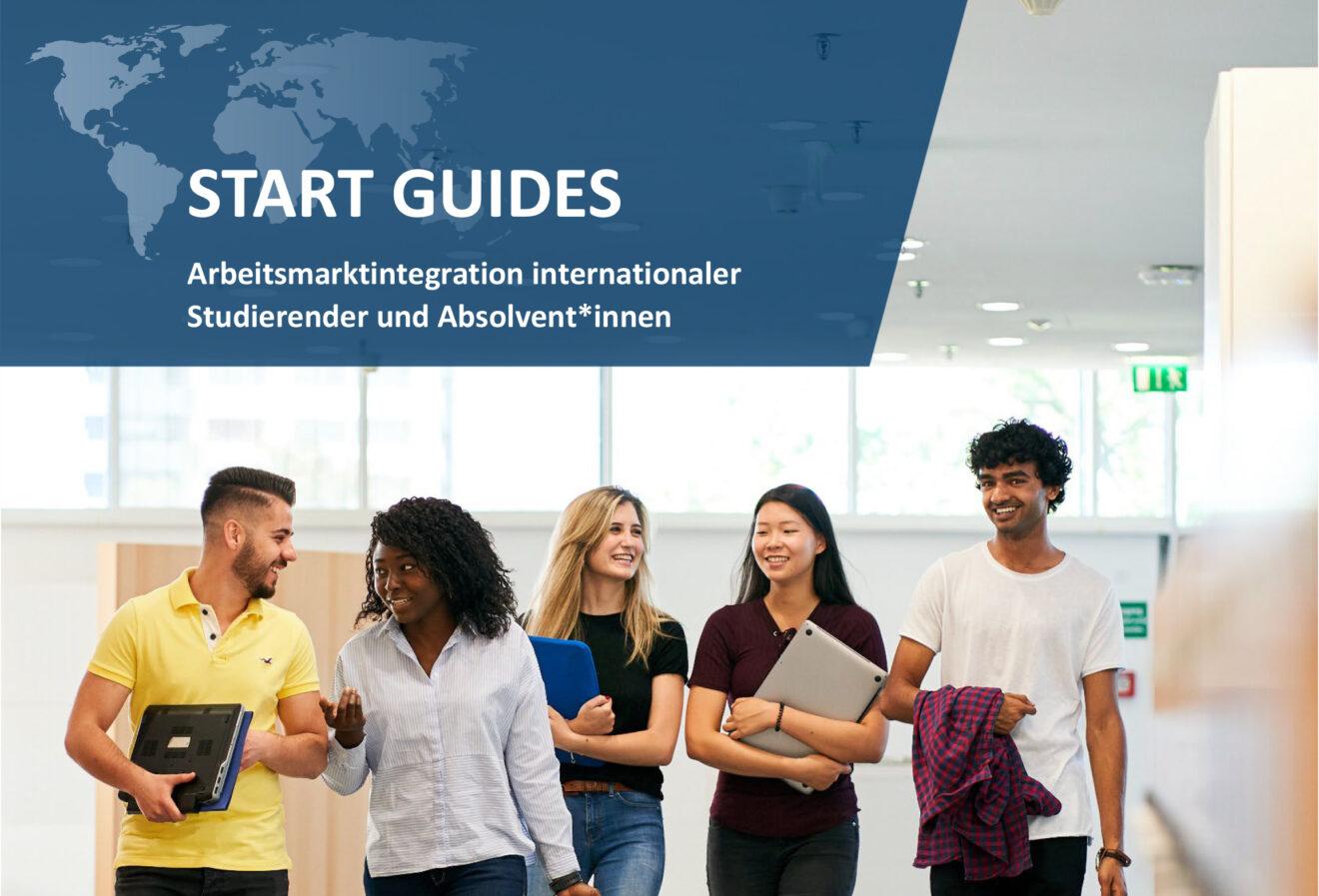 start_guides