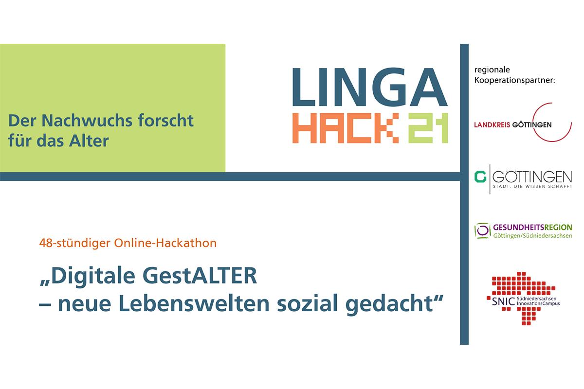 linga_hack