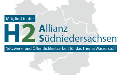 #29 Unsere Allianz wächst