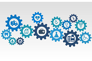 Branchen-Workshop zur Strategieentwicklung: Impulse aus der Gesundheits- und Pflegewirtschaft